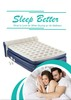 Thumbnail Sleep Better - What to look for When Buying  an Air Mattress