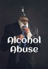 Thumbnail Alcohol Abuse