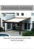 Thumbnail Aluminum Awning