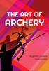 Thumbnail The Art of Archery