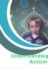 Thumbnail Understanding Autism