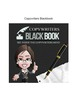 Thumbnail Copywriters Black Book