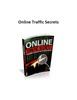 Thumbnail Online Traffic Secrets