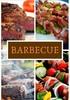 Thumbnail Barbecue